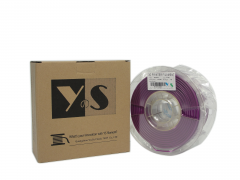 YouSu 3D Printing filament ABS 1.75mm with multi-color 1kg package
