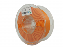 YouSu 3D Printing filament Modified ABS 2.85mm with multi-color 1kg package