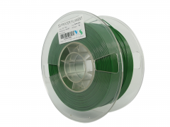 YouSu 3D Printing filament PLA 1.75mm with multi-color 1kg package