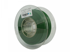 YouSu 3D Printing filament PLA 2.85mm with multi-color 1kg package